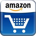 Increibles Codigos de Descuentos Online en Amazon