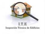 Importancia de la Inspección Técnica de Edificios (ITE)
