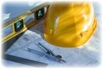 Inspección Técnica de Edificios Comerciales (ITE)