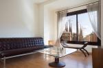 Apartamentos en Alquiler en Barcelona para sus Vacaciones