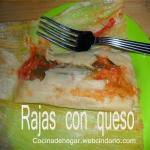 Como  preparar  unos  ricos Tamales mexicanos