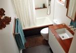 Reformas y construcciones para remodelar el baño