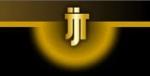 """La fundación española Juan José Trilles organiza la primera edición internacional de la copa de billar artístico creativo """"Juanjo Trilles Cup of Creative Artistic Billiard – 2011"""""""