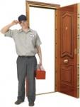 Consejos para elegir el cerrajero correcto