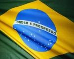 Estudiar en las Universidades del Brasil