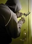 Situaciones en donde un cerrajero experimentado es necesario