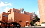 Educacion Bilingue - Estudiar Ingles en Colombia