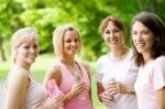 Porqué las Mujeres tenemos Celulitis ...