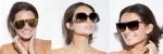 Qué son las monturas de gafas ó  marcos de anteojos?