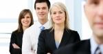 ¿Como puede la Responsabilidad Social Corporativa beneficiar a mi empresa?