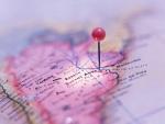Estudiar en Argentina – 22 Preguntas Frecuentes