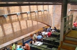 Estudiar en Colombia - Ventajas y Programas