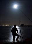 Las Fases de la Luna y La Pesca