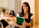 Consejos para tomar en cuenta al Estudiar en el Extranjero