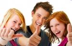 6 Razones Fundamentales para Estudiar en Australia