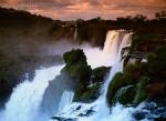 Viajar y Estudiar en Colombia, Argentina, Brasil, Chile...