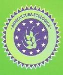 Ventajas y Desventajas de la Agricultura Ecologica