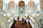 Seguros Basicos al Estudiar en el Extranjero