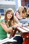 Recomendaciones al Estudiar en Australia