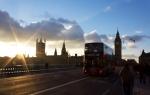 Viajes de Negocios – Alojamientos y Apartamentos en Londres
