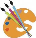 Haz tu propia web de artesanía y anualidades (I)