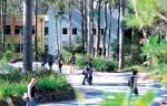 Conozca y Aprenda mientras Estudia en Australia
