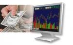 Inversión En Bolsa Con Derivados