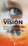 Agudice su visión