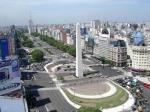 Estudiar en Buenos Aires, Argentina