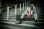 5 Razones para Comprar un Seguro de Desempleo