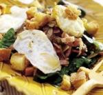 Receta del día: Huevos de codorniz con champiñones