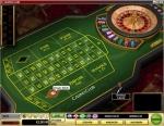 La ruleta suerte