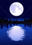 Los Cazadores y Las Fases de la Luna