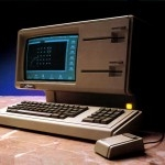 La historia de Apple 2ª parte: del Apple III a Lisa
