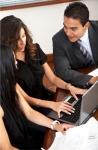 Principios de diseño web para una fácil comercialización en Internet