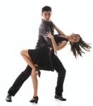 Las Diferentes Clases de Danza Contemporanea