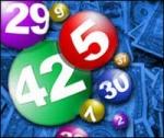 El libro negro de la loteria