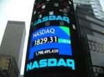 Aprenda como invertir en la bolsa de valores