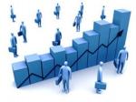 Curso audiovisual de gestión empresarial rentable