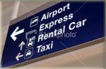 Consejos para rentar un coche en Madrid