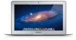 La importancia estratégica del MacBook Air para Apple
