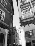 Principios esenciales para la Inspección Técnica de Edificios (ITE)
