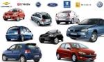 Como comprar un auto usado al mejor precio y de forma segura