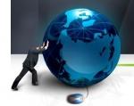 Curso de desarrollo web, dominio, hosting