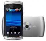 Beneficios del Sony Ericsson Vivaz