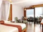 Alojamiento y Descuentos en Hoteles
