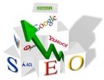 Conozca nuevo software seometrico para blogs de wordpress