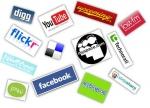 4 Razones Para Construir Su Presencia En Los Medios Sociales