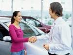 Consejos para la Compra de Autos Usados