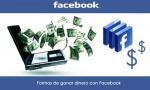 Como ganar dinero con  facebook super fan page
